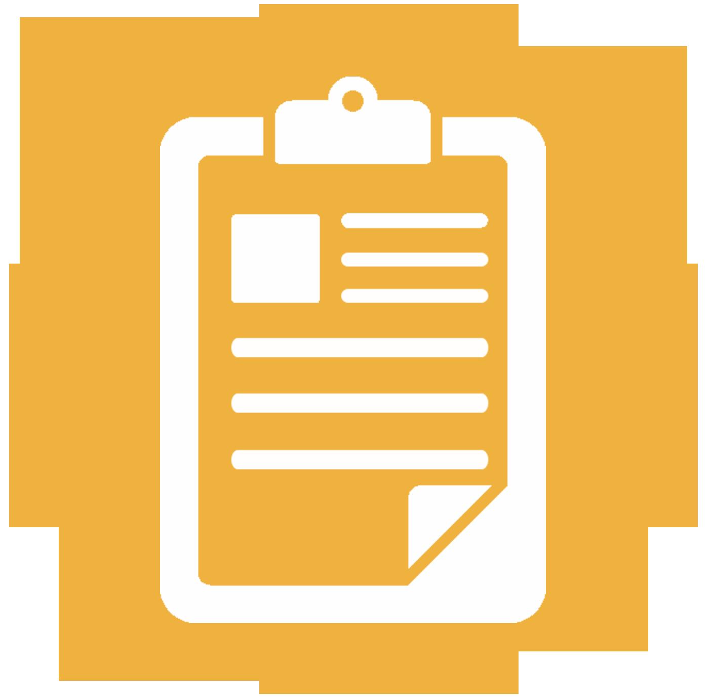 logo-notes