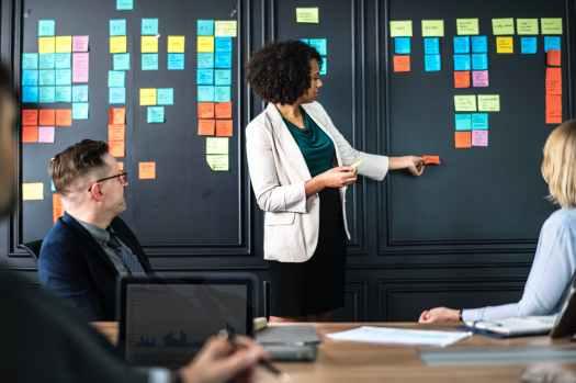 Les contraintes de l'auto-entrepreneur business et clients