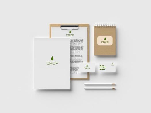 Optimiser le lancement de sa marque identité de marque