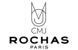 logo CMJ clients anne manaud