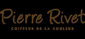logo pierre rivet clients anne manaud
