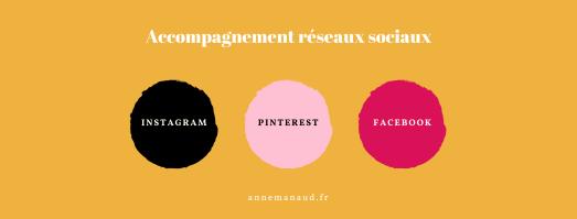 accompagnement-réseaux-sociaux